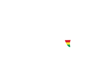 Get Up Stand Up Surf